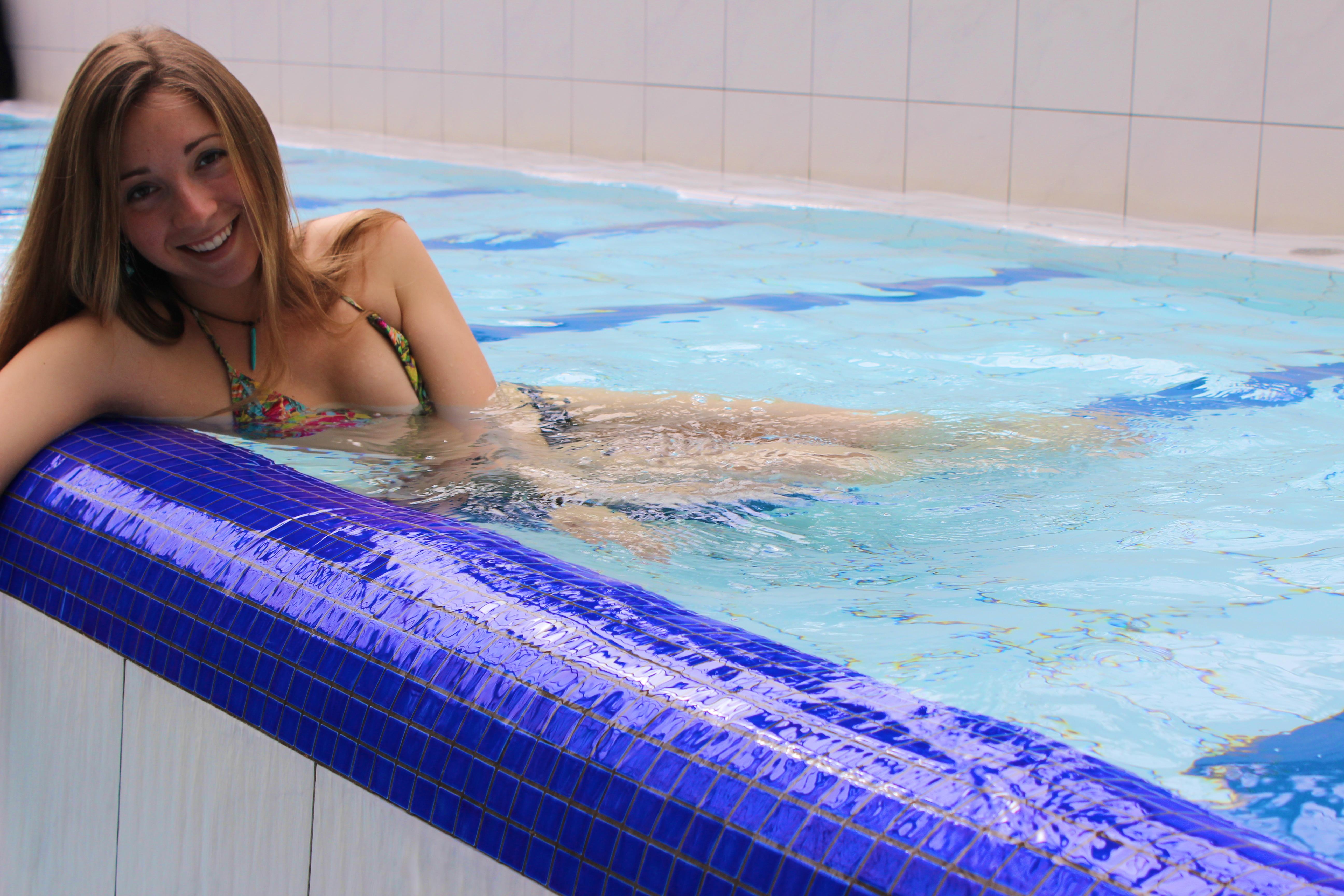 Are berlin nude sauna remarkable